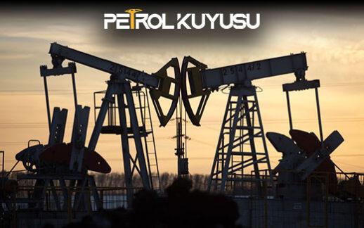 2021 Petrol Ve Gaz Endüstrisi Görünümü Nasıl Olacak?